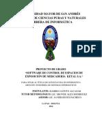 T.2790.pdf