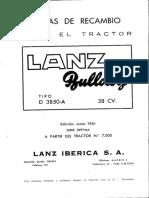 REPUESTOS LANZ.pdf