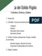 Cinemática_Solido_Rigido_10.pdf