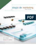 Estrategia de marketing quinta edición oc ferrell y michael d hartline.pdf