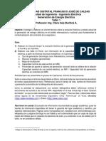 Taller1-EvolucionHistoricaGeneracionEnergiaElectricaMundo+Col