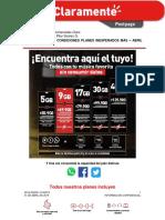PLANES INESPERADOS MAS.pdf