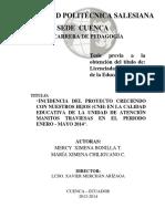 upccnh.pdf