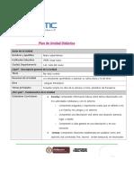 unidaddidactica-nuevaingles.pdf