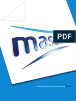 katalog_massive_2014.pdf