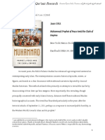 Review_of_Muhammad_Prophet_of_Peace_Amid.pdf
