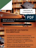 37081_6000009647_04-03-2019_060110_am_Sesión_1._Fuentes_documentales (1)