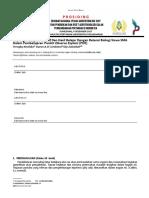 Template Paper (Prosiding Pekan  agrotek 17).docx