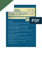 Revista Abogados.pdf
