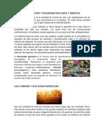 RESUMEN 2do. PARCIAL CCNN.docx