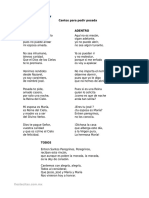 cantos_para_pedir_posada (1).pdf