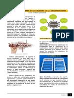 Lectura - Grupo de Interes_DISORG