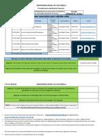 Formato solicitud de Cita Urural (1).docx