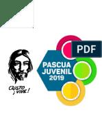 DOCUMENTO PRE PASCUA 2019.pdf