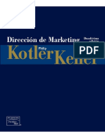 Dirección de Marketing Philip Kotler y Kevin Lane Keller.pdf