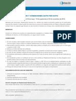 terminos_y_condiciones_auto_x_auto.pdf
