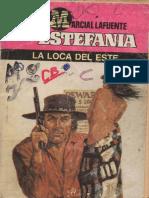 0163 - heroes del oeste - M L estefania - la loca del este - ed B.pdf