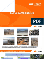 Pasivos_ambientales.pptx