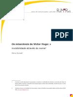 83564-Texto do artigo-116285-1-10-20140809.pdf