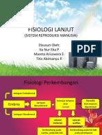 PPT Sistem Reproduksi...pptx