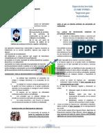 Exposicion_Seccion_23_NIIF_PYMES_Ingreso.docx