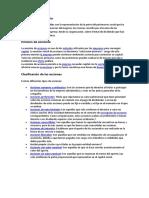 Utilidades_no_distribuidas.docx