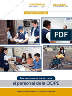 Modulo de capcitacion SER- Referendum 2018-1.pdf