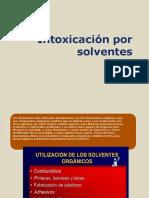 presentacion toxicologia de solventes 2017.pptx