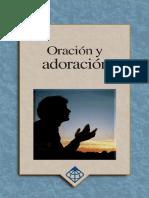 Oración y Adoración.pdf