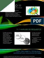 CAPÍTULO 11 (1).pptx