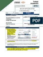 EJECUCIÓN PROYECTO TESIS FINAL (1).docx