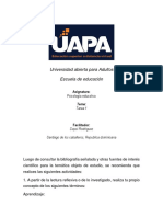 tarea 1 spc educativa.docx