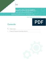 Trabajo En Equipo(LecturaComplementaria) - 2.pdf