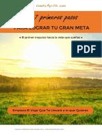 ebook-7-pasos-lm1.pdf
