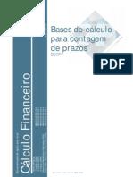 Bases_de_Calculo_para_Contagem_de_Prazos_v11