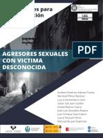 Agresores-sexuales.pdf