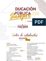 propuesta franja 2018.pdf