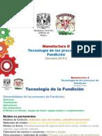 2_Manufactura_II_2019-2_ Fund.pdf