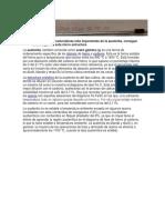 Investiga las características más importantes de la austenita.docx