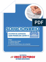 SOL_SM_09.03.pdf