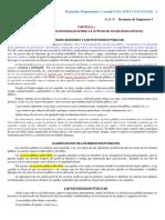 Resumen de Impuestos Total.pdf