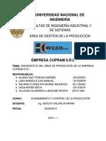 UNIVERSIDAD_NACIONAL_DE_INGENIERIA.docx