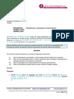 Modelo_querella_perturbación_posesión_con lanzamiento_ocupación_de_hecho_0.docx