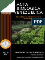 Interacciones_en_la_Agroecologia.pdf