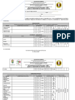 ANEXO 2.4. Inventario de ajustes y apoyos.pdf