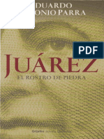 173 Parra - Juarez Rostro Piedra