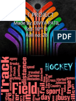 pt project.pptx