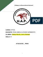 FTA-2018-2-M2 ETICA (1)