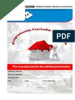 ESQUEMAS PARA PLANIFICACIÓN CURRICULAR-GENERAL.docx