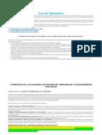 AREA DE MATEMATICA Competencias capacidades y desempeños-converted.docx